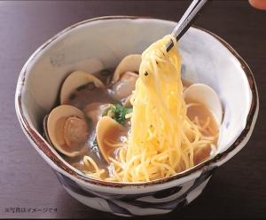 hamaguri-noodle